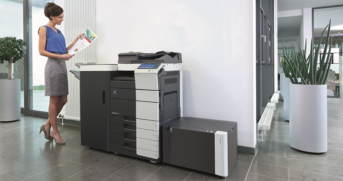 officemachines1